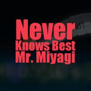 Mr_Miyagi