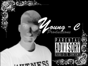 YoungCProductions