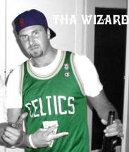 Tha_Wizard