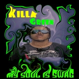 KillaGreen