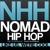 NomadHipHop