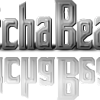 bamabutcha