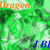 E_dragon_square