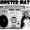 monstermatt