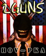 2GUN5