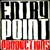 EntryPointProductions