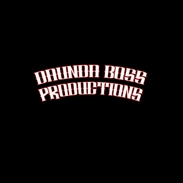 DaundabossProductions