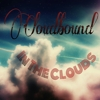 CLOUDBOUND_F-KiD
