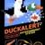 DuckAlert
