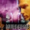 Murdermetz