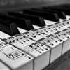 MusicLifeEnt