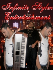 InfiniteStylezEntertainment