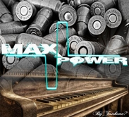 maxpower