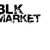 Logo_blackmarket11_square