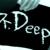 dr_deep