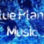 blueplanetmusic