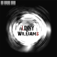 LennyWilliams