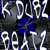 K_Dubz_Beatz