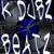K_Dubz_Beatz