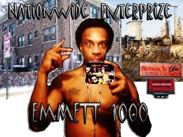 EMMETT1000