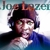 Joe_Lazer